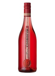 Mulderbosch Cabernet Sauvignon Rosé 2013 (provided by Mulderbosch)