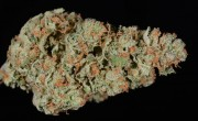 Durban Poison (marijuana review) - The Cannabist