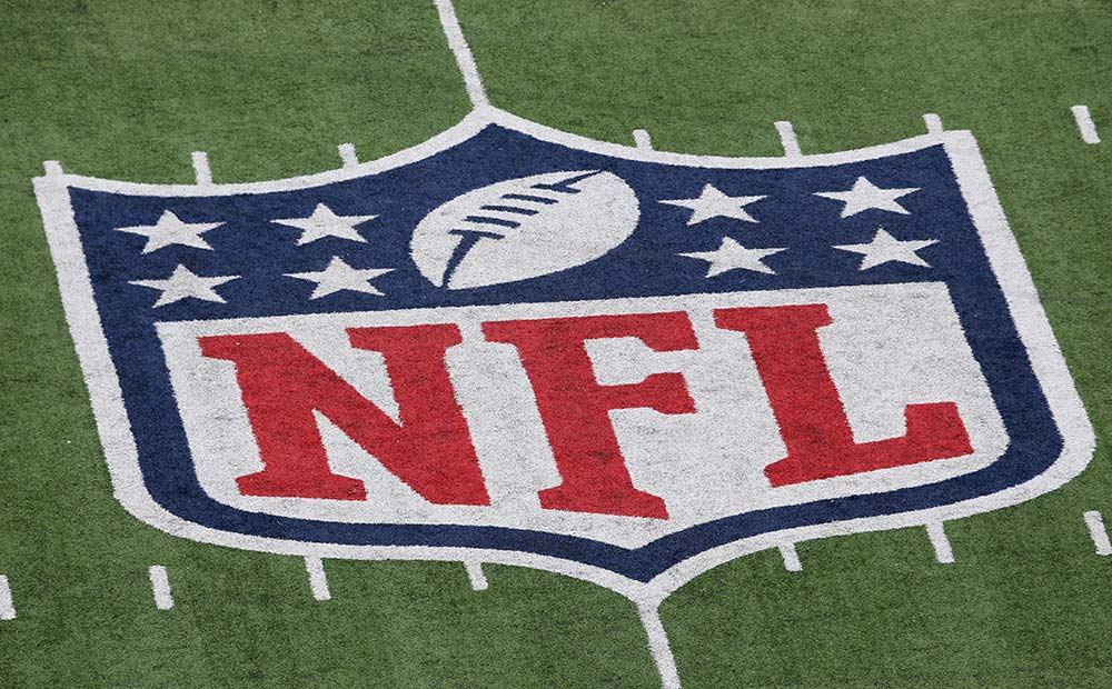 NFL Season Preview medical marijuana
